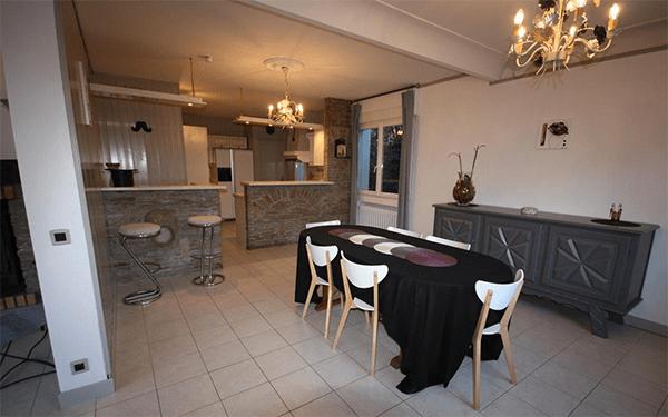 stations familiales-pyrenees-logement-sportihome