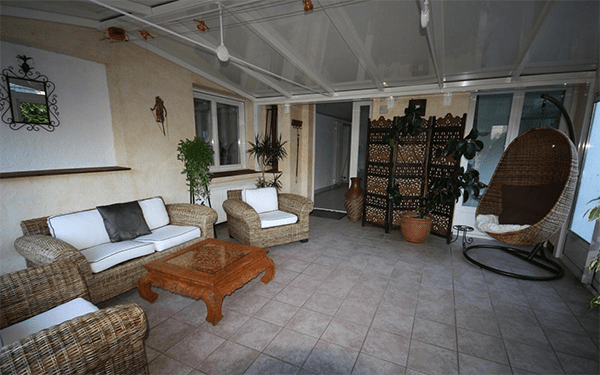 stations familiales-pyrenees-sportihome-logement