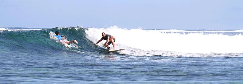 surf- voyage sportihome -mauritius