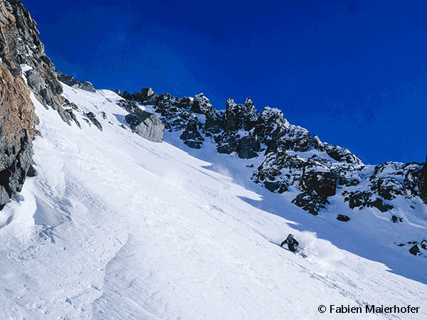 jeremy prevost ski freeride
