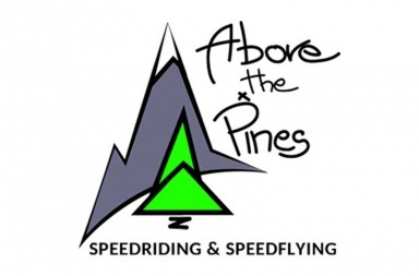 above-the-pines