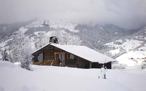 chalet-montagne-praz-sur-arly