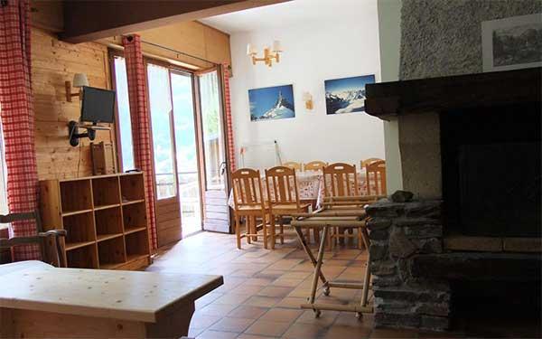 la-rebiolle-residence