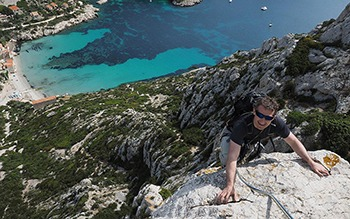 escalade-spot-calanques