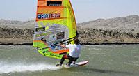 windsurf antoine albeau