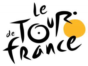 Tour de France - logements