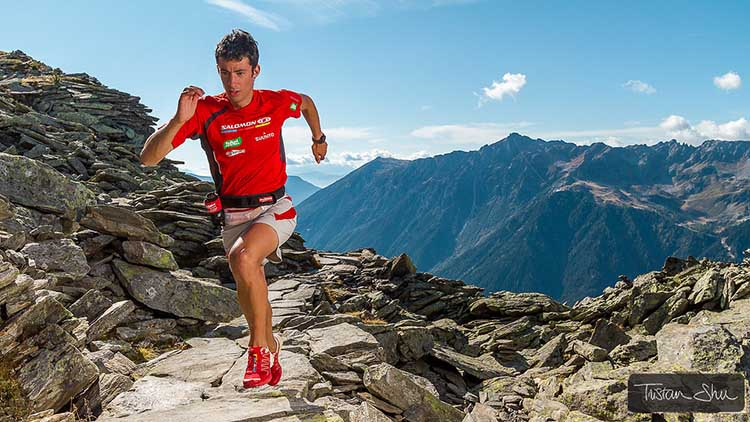 se mettre au trail motivation