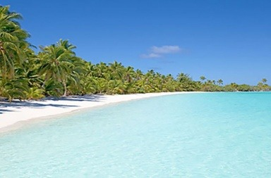 destinations vacances soleil