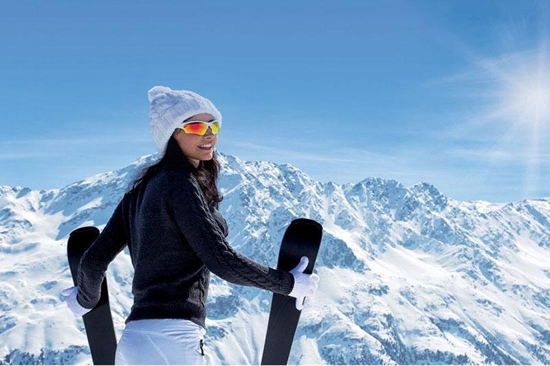 week end ski pas cher