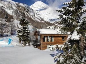 Stations ski