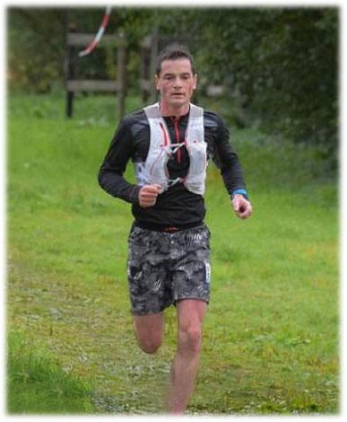 Trail Jeremy Senechal ambassadeur Sportihome