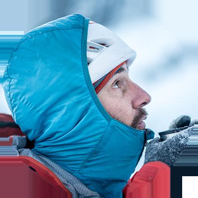 jeff-mercier-alpinisme