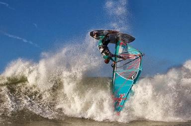 spots de windsurf dans le Nord - Wissant _JohnCarter.jpg