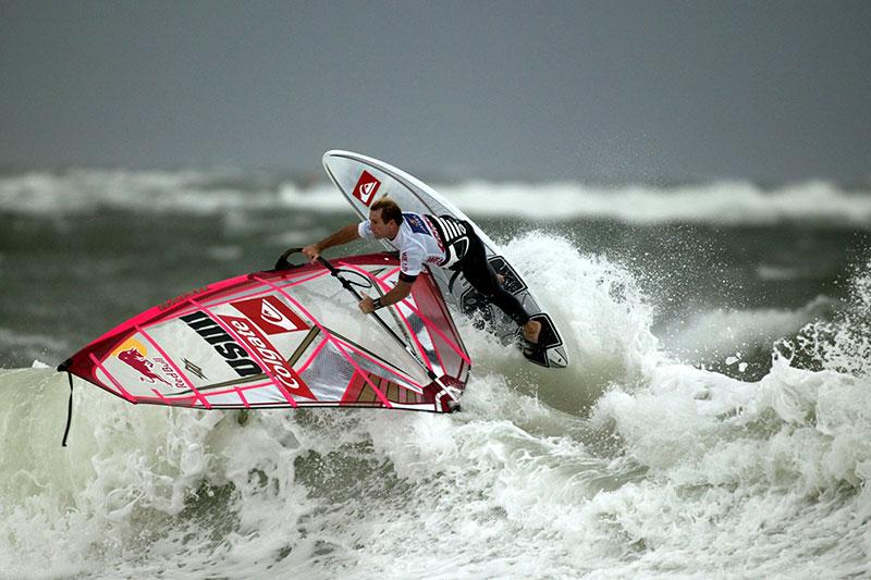 Les Meilleurs Spots De Windsurf Du Nord De La France Sportihome Mag