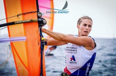 Delphine-Jariel-Windsurf-jeux-olympiques