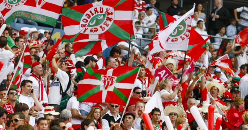biarritz rugby