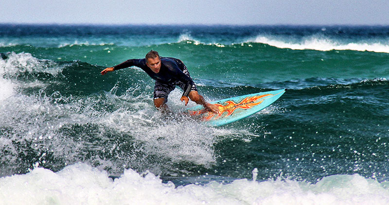 surf sports biarritz