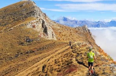 Trails automne incontournables