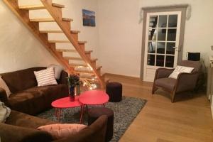 Maison cosy à Annecy entre lac / montagne & ville Maison - Logement entier - 5 Voyageurs - 2 Chambres