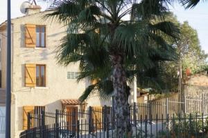 The Crew House La Ciotat-3 chambres Vieux Port+Box Maison - Logement entier - 6 Voyageurs - 3 Chambres
