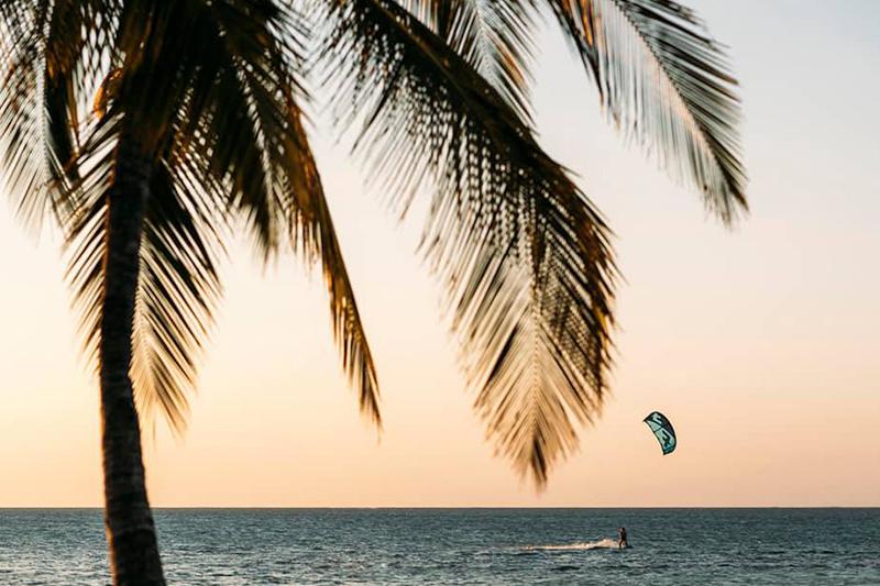 Spot-wing-foil-Hawaii