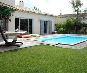 Logement spot Montpellier