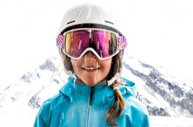 Comment partir au ski pour pas cher ?