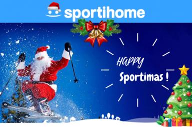 https://sportihome.vouchercart.com/