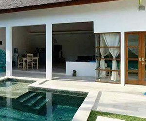 logement Indonésie 2