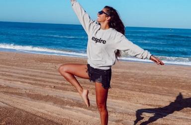 10 bonnes raisons pour se mettre au yoga