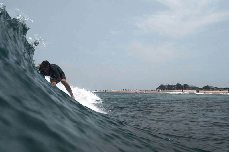 spots surf nord portugal