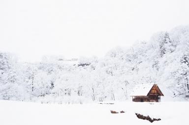 Du yoga à la montagne ? Découvrez le snowga !
