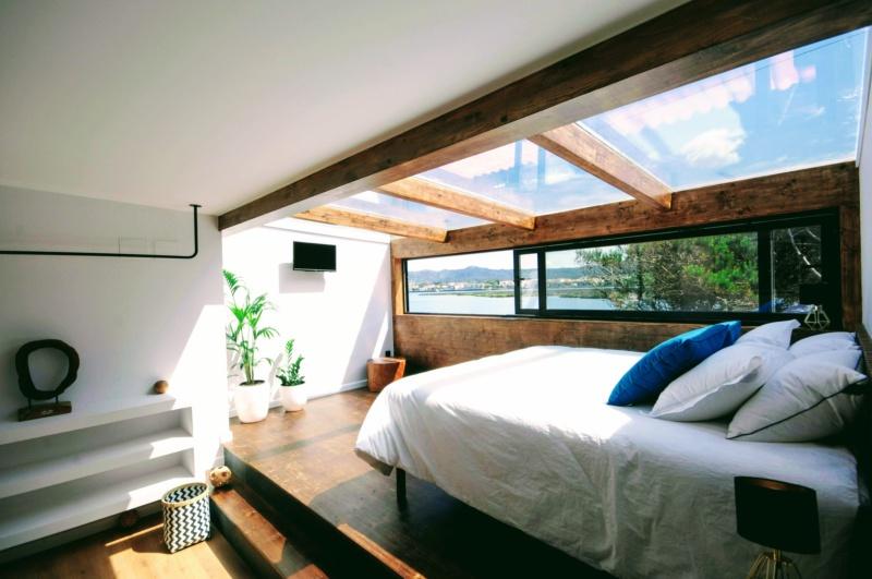 guest house porto