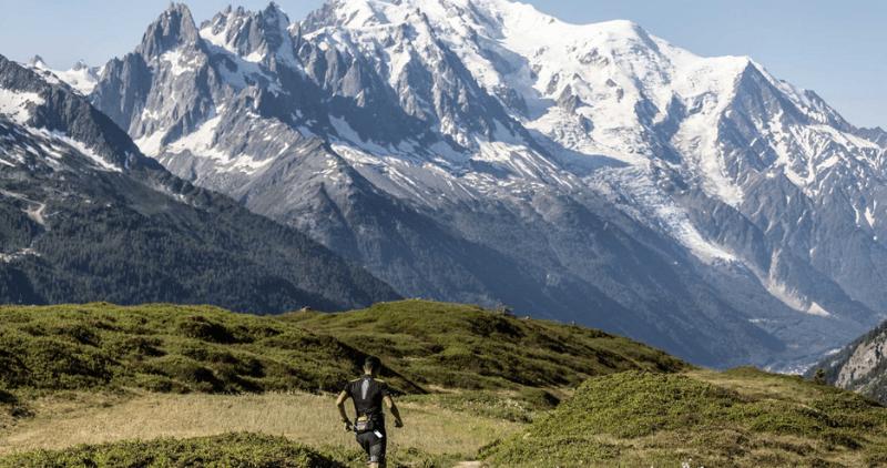 marathon rhone alpes