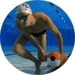 Jeremy Badre - Sauvetage Sportif