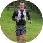 Jeremy Senechal - Trail