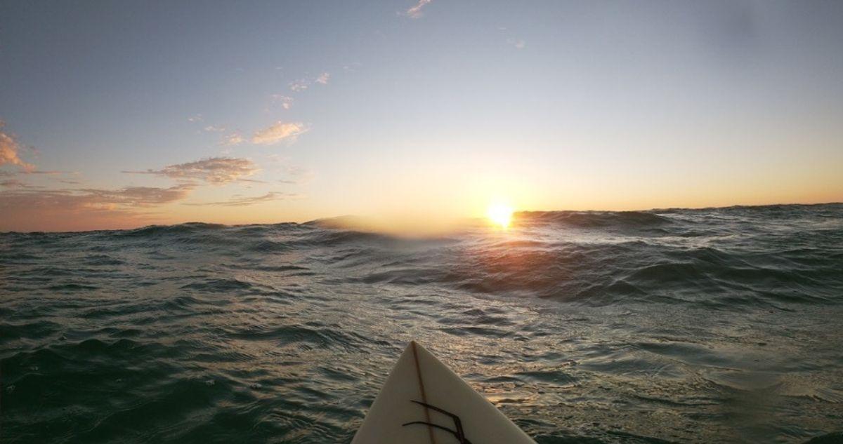 comment choisir son surf