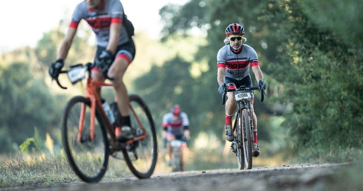 Cycle Roc d'Azur 2021